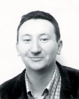 Stéphane N.